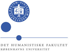 Center for Sprogteknologi logo